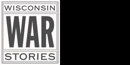 Wisconsin War Stories