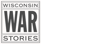 Wisconsin War Stories