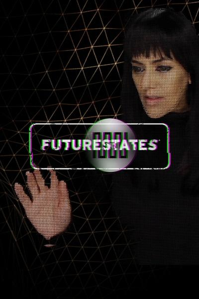 FutureStates