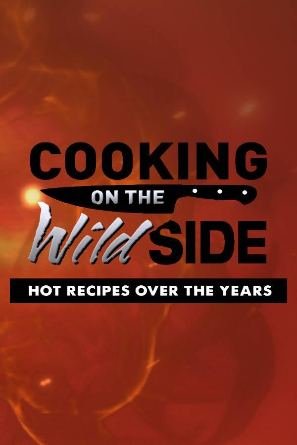 Cooking on the Wildside | PBS