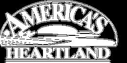America's Heartland