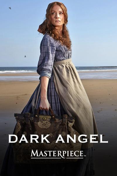Dark Angel – Masterpiece