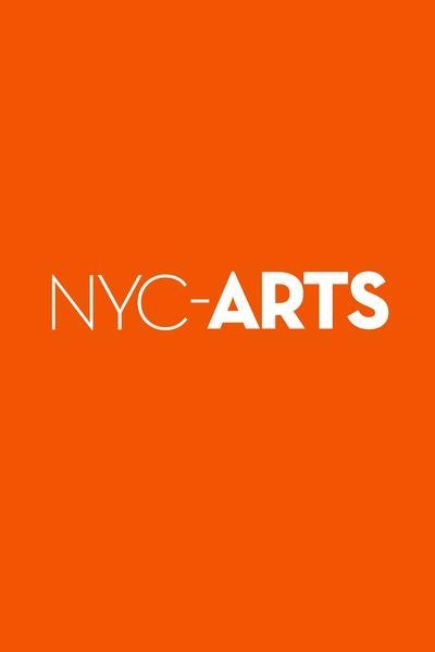 NYC-ARTS