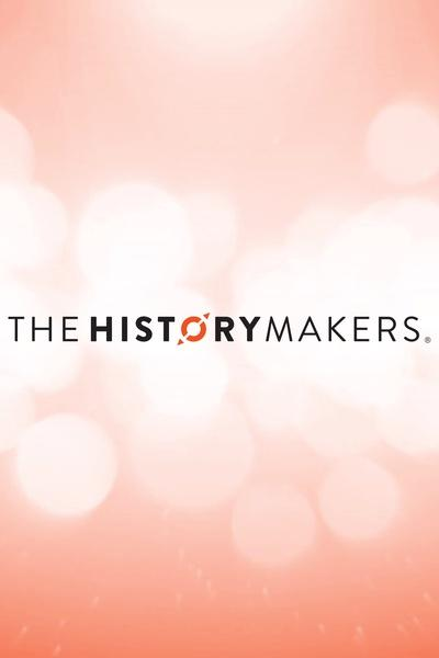 The HistoryMakers