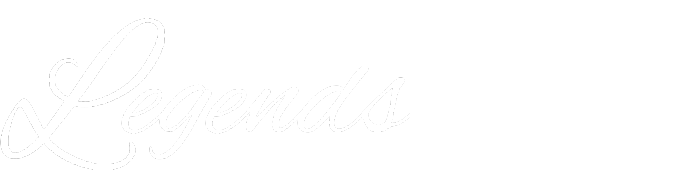 NC Broadcast Legends