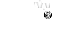 KCPT Kids & Education