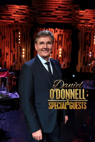 Daniel O'Donnell and Special Guests