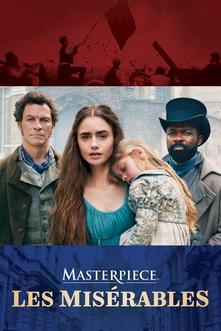 Masterpiece | PBS