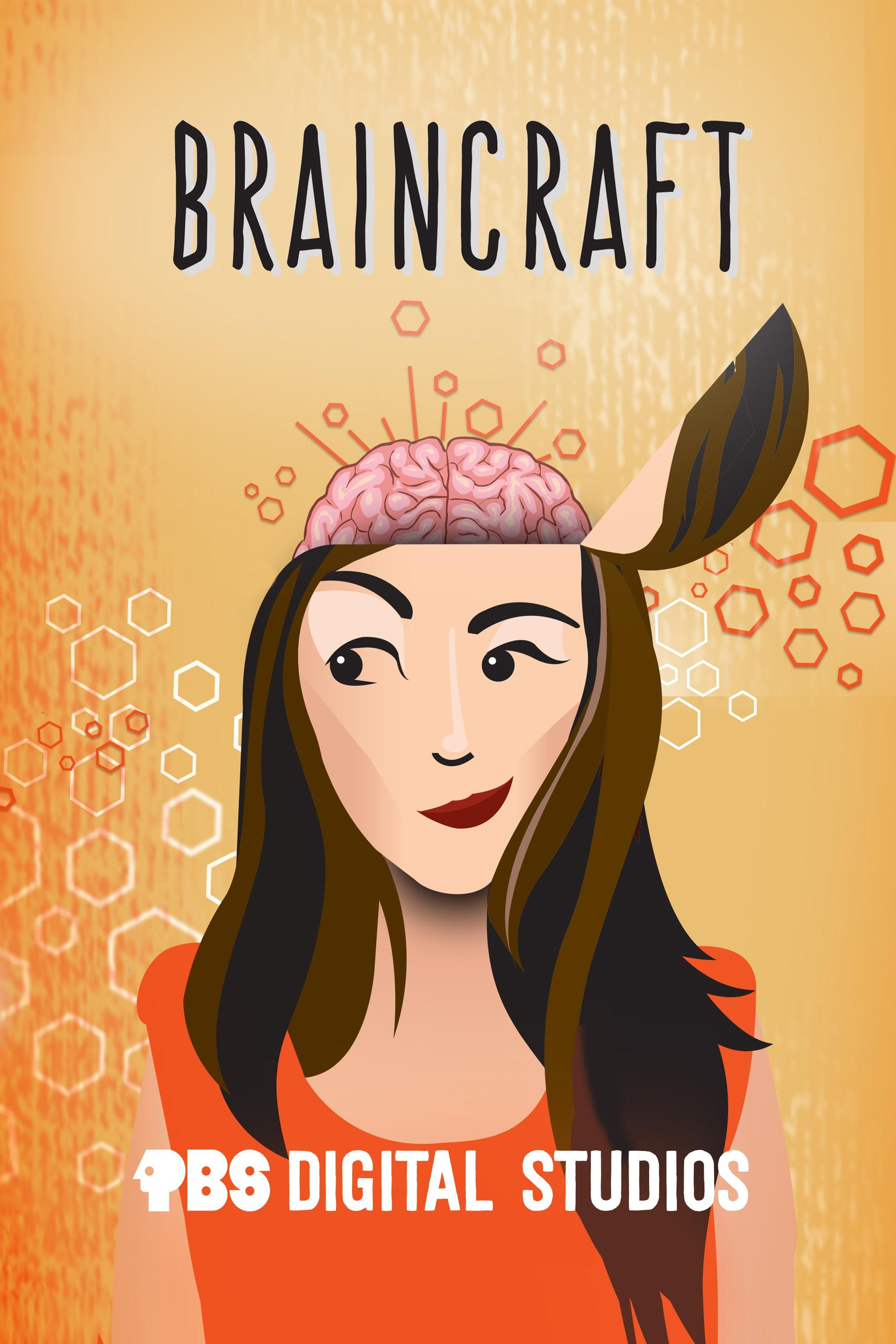 BrainCraft on FREECABLE TV