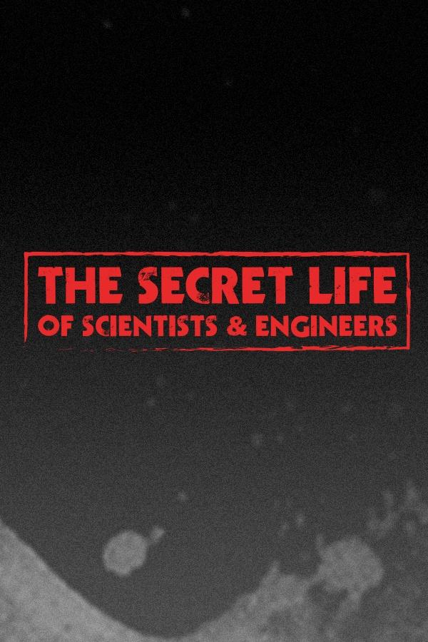 Secret Life of Scientists and Engineers on FREECABLE TV