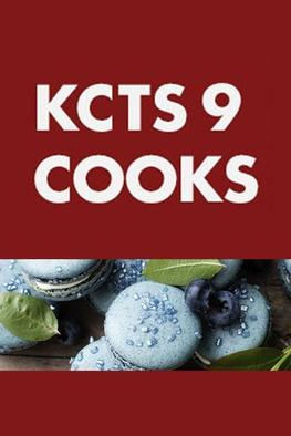 KCTS 9 Cooks