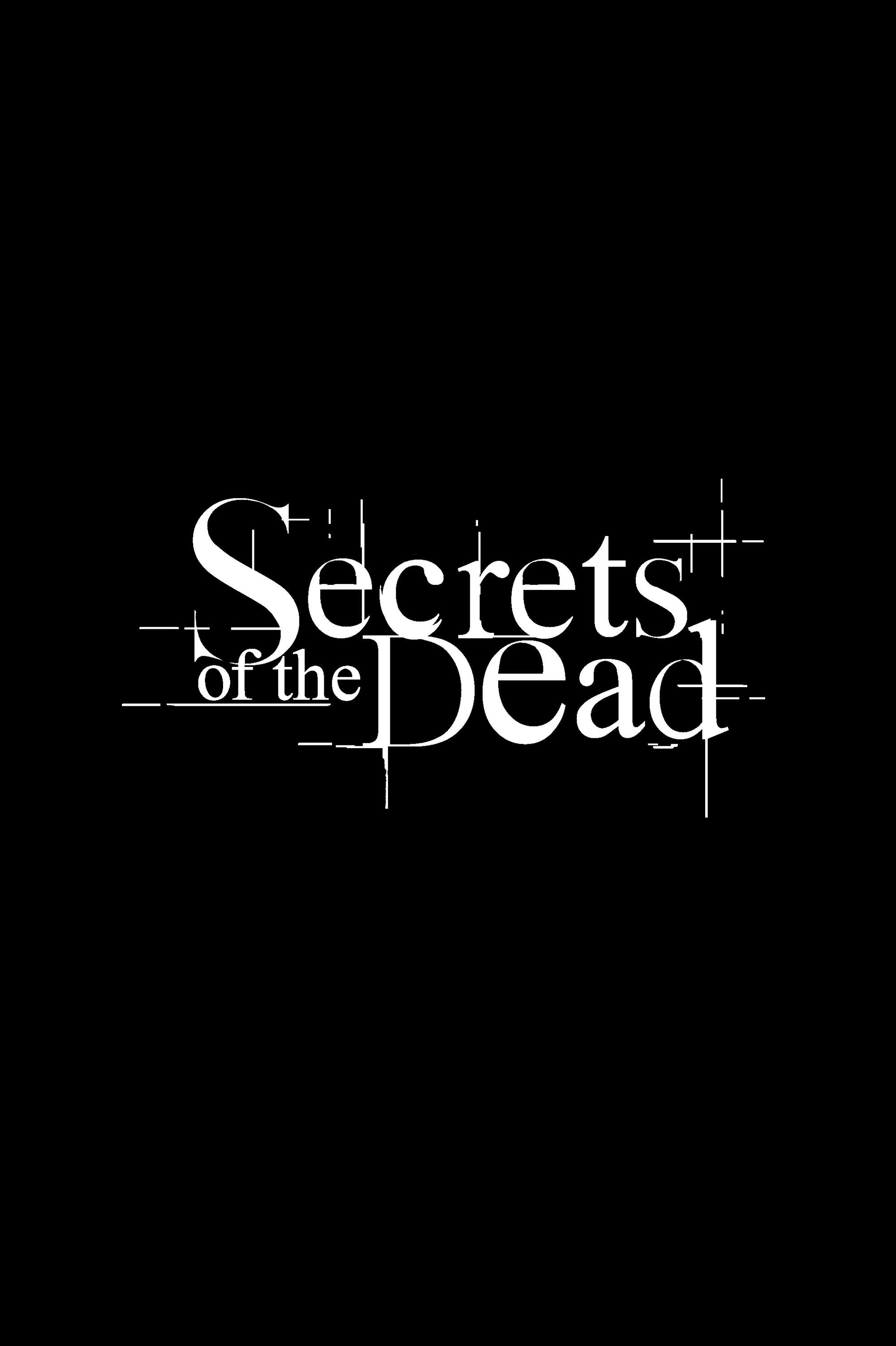 Secrets of the Dead on FREECABLE TV