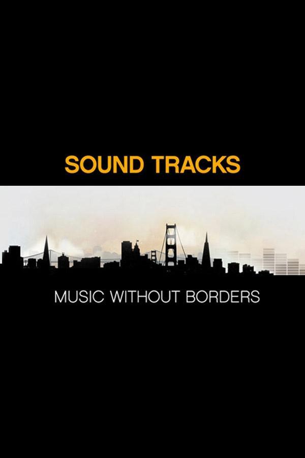Sound Tracks on FREECABLE TV