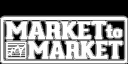 Market to Market