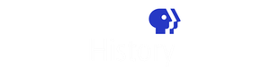 WNED PBS History