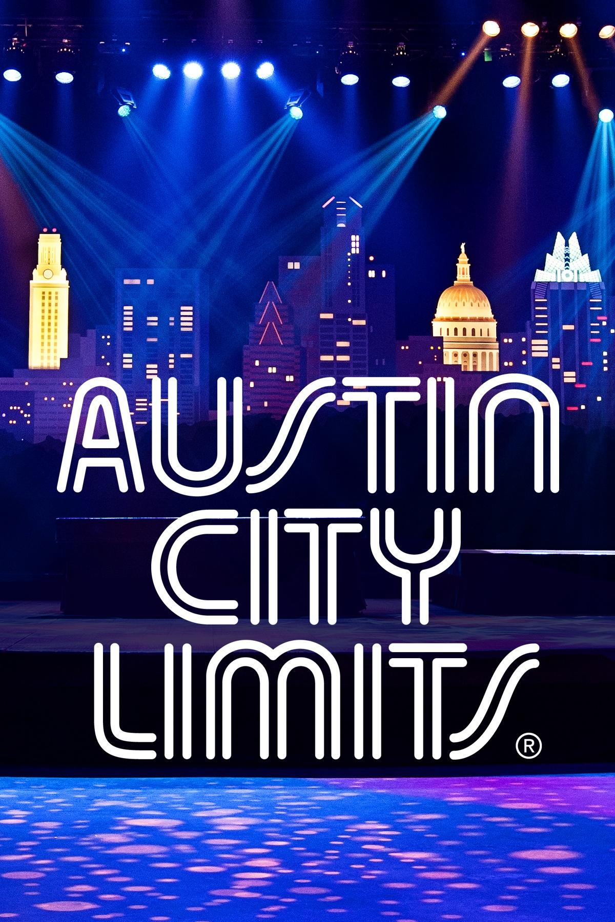 Austin City Limits on FREECABLE TV