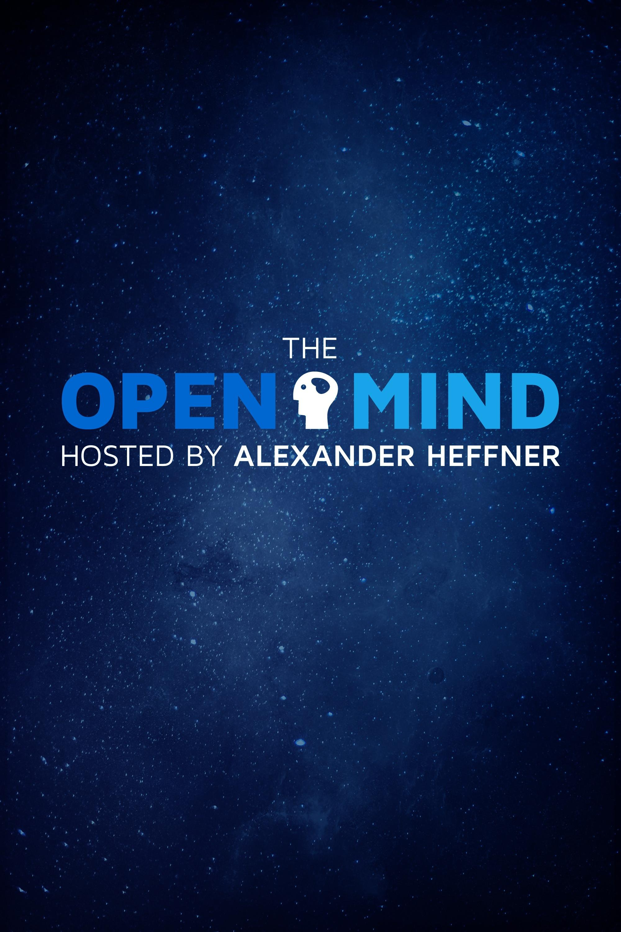 The Open Mind on FREECABLE TV