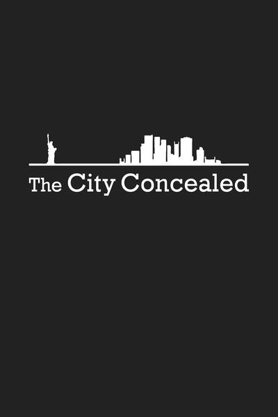 The City Concealed