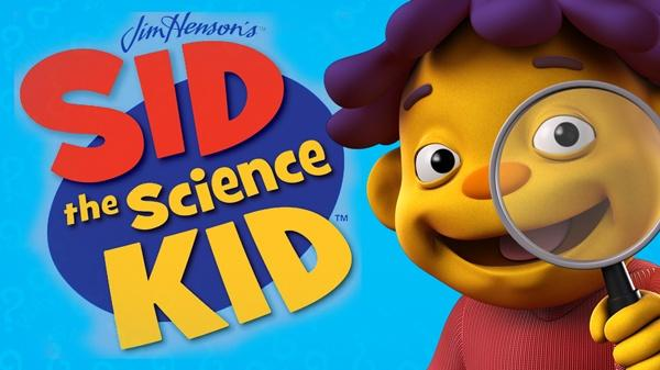 Swell Sid The Science Kid Tv Schedule Pbs Socal Funny Birthday Cards Online Inifofree Goldxyz