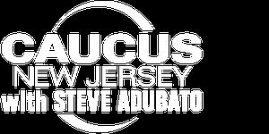 Caucus: New Jersey