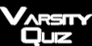 Varsity Quiz from Vegas PBS