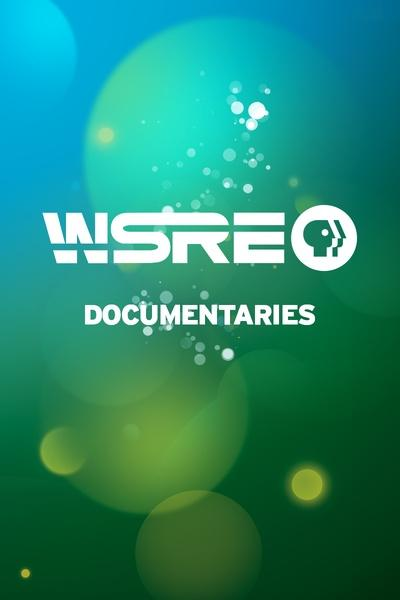 WSRE Documentaries