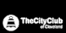 The City Club Forum