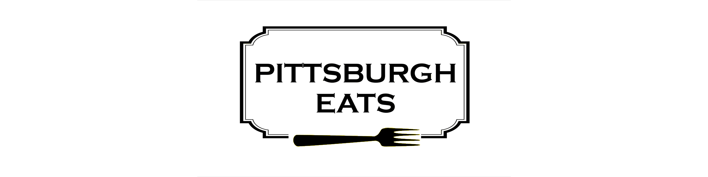 Pittsburgh Eats