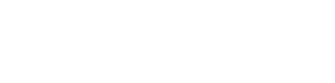 Pasta & Politics with Nick Acocella