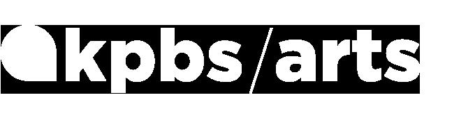 KPBS/Arts