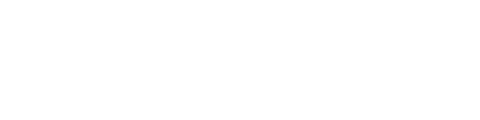 Niall Ferguson's Networld
