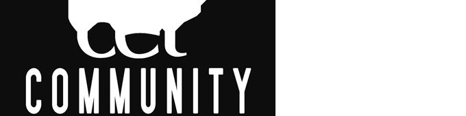 CET Community