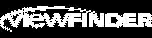 ViewFinder