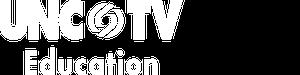 UNC-TV Education