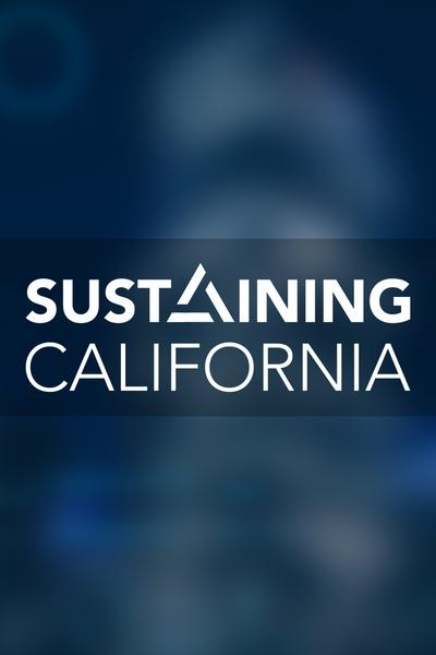 Sustaining California