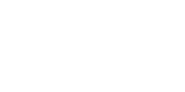 WKAR Family