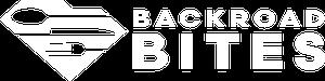 Backroad Bites