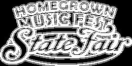 Homegrown Music Fest