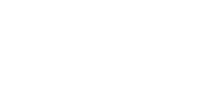 Homegrown Music Fest