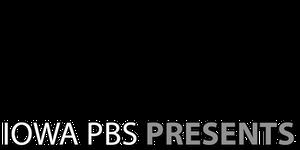 Iowa PBS Presents