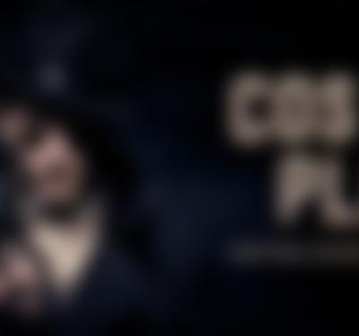 Cosplay! Crafting a Secret Identity