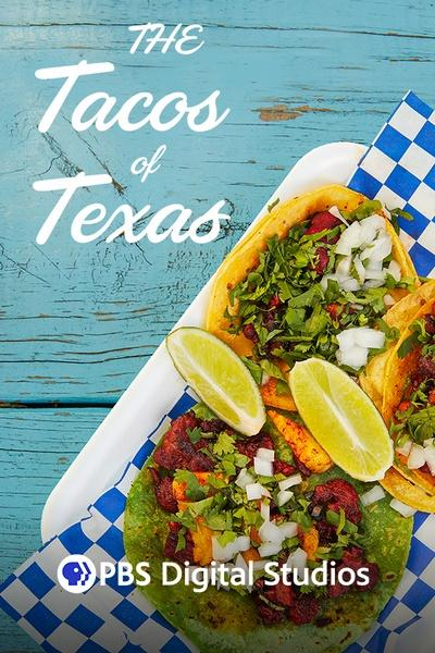Tacos of Texas