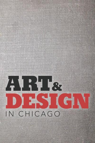 Art & Design in Chicago
