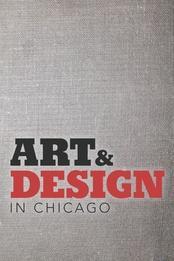 art design in chicago