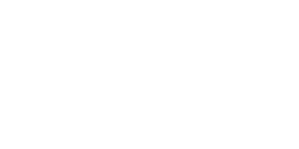 Minnesota 4-H: Growing True Leaders