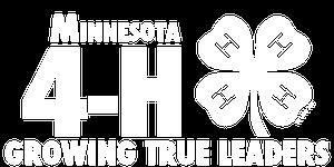 Minnesota 4-H: Growing True Leaders