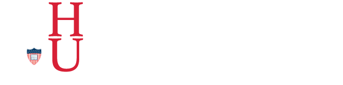 THE JOURNEY WITH DR. WAYNE FREDERICK