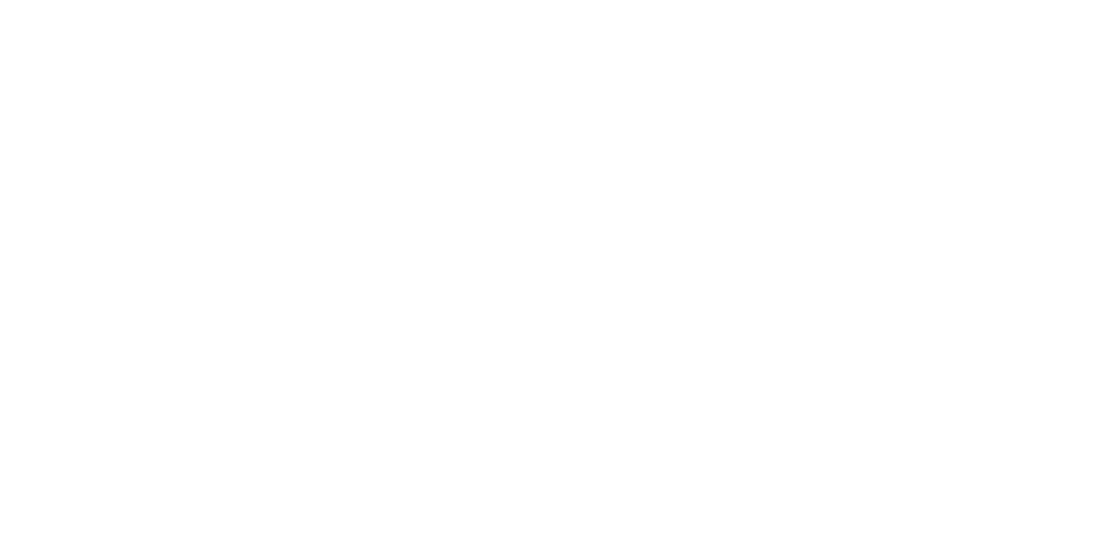 The Elders' Last Tour: Going To Arklow