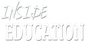 Inside Education on KMOS