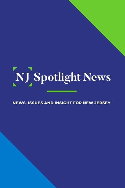 NJ Spotlight News